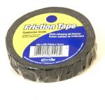 "3/4"" X 60' Friction Tape"