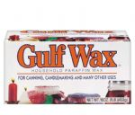 GulfWax Paraffin Wax