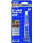 Permatex Anti-Seize Lubricant 1oz