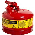 2-1/2 Gallon Safety Can