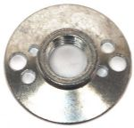 Spindle Lock Nut 5/8-11