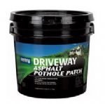 Asphalt Patch 1-Gallon