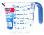 Measuring Cup 12oz Plastic