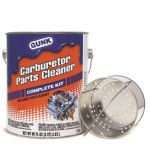 Carburetor/Parts Cleaner