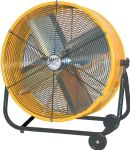 "24"" Drum Fan 2-speed"