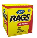 200ct Rags-in-a-Box