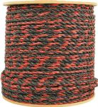 "1/2"" Truck Rope (sold by the foot)"