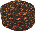 Truck Rope 3/8x100