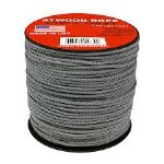 "1/16"" x 100' Rope Spool"
