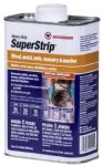 Paint and Finish Remover 1qt